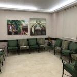 Consulta Psiquiátrica en Sevilla