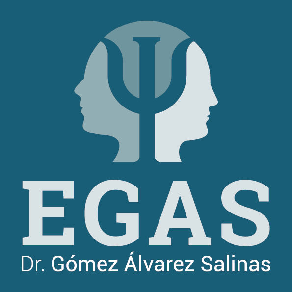 EGAS - Consulta de Psiquiatría en Sevilla y Online