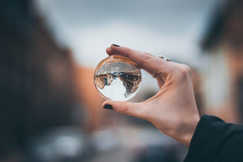 La correcta perspectiva en la exploración psiquiátrica-4