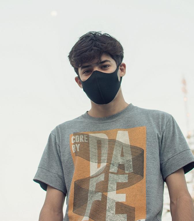 Juventud y pandemia-2