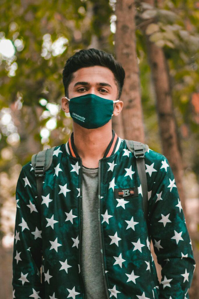 Juventud y pandemia-3