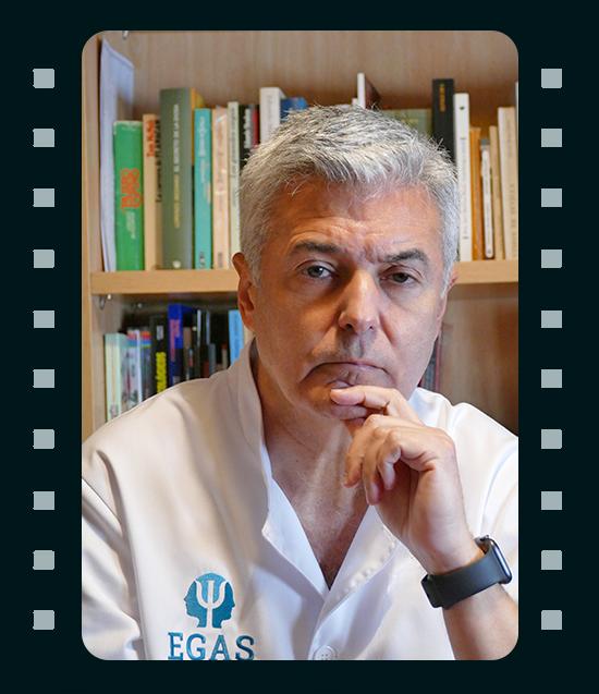 Dr Enrique Gomez Alvarez Salinas Fotograma 3